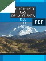 Folleto-1-Caracteristicas-Cuenca-Rio-Santa.docx