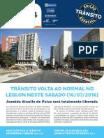 informe12072016 - 4