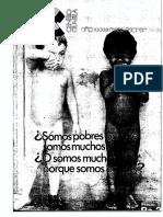 SIC1974362.pdf