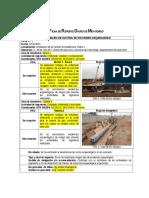 Ficha Reporte Arquelogia.doc