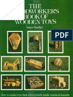 Vance Studley-Woodworker's Book of Wooden Toys-Van Nostrand Reinhold Company (1980).pdf
