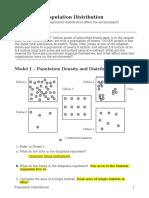 nutrient cycles pogil-natalia | Carbon Dioxide | Carbon ...