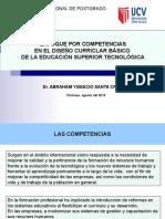 EDUCACION POR COMPETENCIAS.ppt