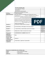 PRIMERA EXPOSICION.docx