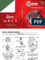 197479386-TIMING-DIAGRAMS-pdf.pdf