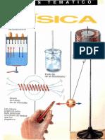 Fisica - J. Fernández Ferrer.pdf