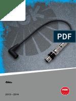 Catalogo_de_cables_13-14.pdf