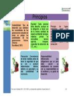 ISO 14001 y El Desarrollo Sostenible Parte 2