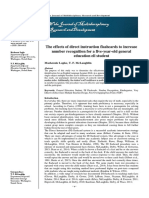 The_effects_of_direct_instruction_flashc.pdf