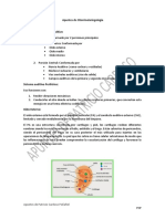 Otorrinolaringología Materia Incomplet.protected (1)