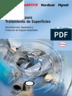 86719 Soluc T Superficies