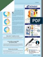 adicez_en_la_fruta_-_atago.pdf