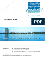 BonnConferenceReport.pdf
