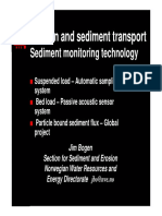 Sediment transportJBO2008_komp.pdf
