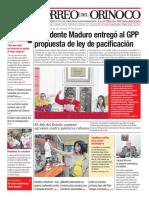 Correo del Orinoco - 03 febrero 2014.pdf