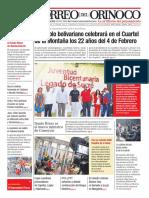 Correo del Orinoco - 04 febrero 2014.pdf