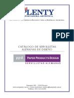 Catálogo Servilletas Alemanas PPD LIV 18-04-16.pdf