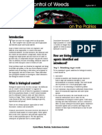 1407_BIOLOGICAL_WEED_CONTROL.pdf
