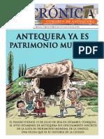 LA CRÓNICA 705