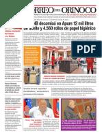 Correo del Orinoco - 06 febrero 2014.pdf