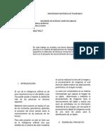 Aplicaciones de inteligencia artificial.pdf