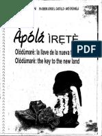 14 - Apola - Irete - Ela Ola.pdf