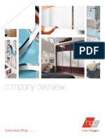 Company-Overview-Brochure Hills Panel Products