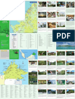 Sabah Map Guide-English-14082015