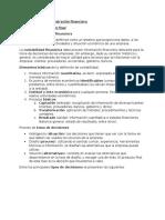 Guia de Estudio Contabilidad y Administración Financiera