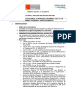BASES PROCESO DE CONVOCATORIA  276 (2).pdf