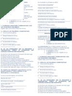 DENOTACION Y CONNOTACION.doc