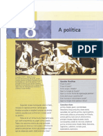 A Política cap 18