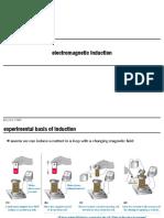 5-induction.pdf