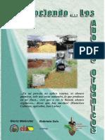 abonos organicos.pdf