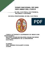 ACTIVIDAD II.docx