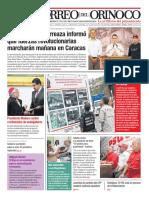 Correo del Orinoco - 11 febrero 2014.pdf