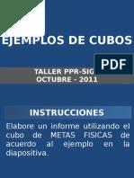 EJEMPLOS_CUBOS