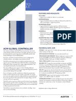 ACM-Data-Sheet-Rev-04-10_14.pdf