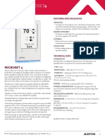 Ascent MS4 Data Sheet LT MS4!06!102615
