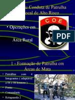 Ambiente Rural.ppt