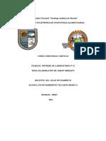 ELEBORACION-DE-JAMON-SERRANO-BK.docx