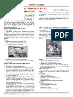 MILITARISMOS EN EL PERÚ.docx