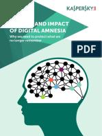 005-Kaspersky-Digital-Amnesia-19.6.15.pdf