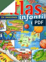 Atlas-Infantil-en-Imágenes.pdf
