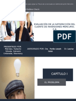 Diapositivas Inversiones Mercurio defensa.pptx