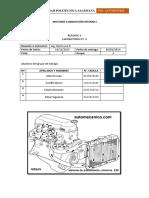 Motores Combustión Interna 2