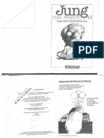 229054789-Jung-Para-Principiantes.pdf
