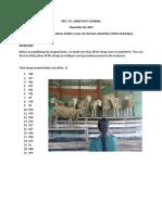 VETC 171 Rotation 1 Sheep Duty Journal.pdf
