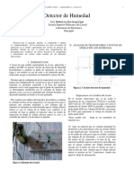 2do INFORME DE LAB DE ELECTRONICA.pdf