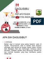 DAGUSIBU SUDAH DIEDIT.ppt